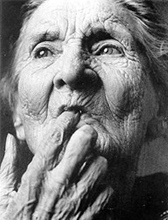 40 millones de enfermos de alzhéimer  en el mundo...