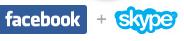 Videollamadas en Facebook